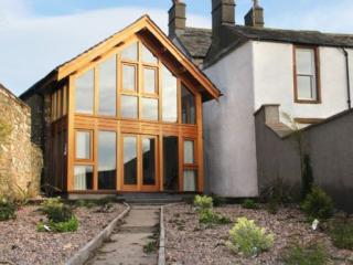 HARRISON HOUSE (Sauna),  Clifton, Nr Penrith, Eden Valley - Cumbria vacation rentals