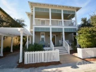 Beach Breeze - Seagrove Beach vacation rentals