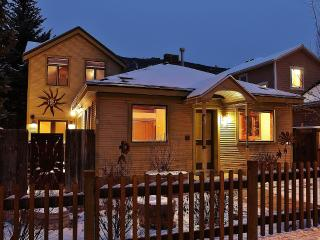 Park City Retreat close to Ski and Main St! - Park City vacation rentals