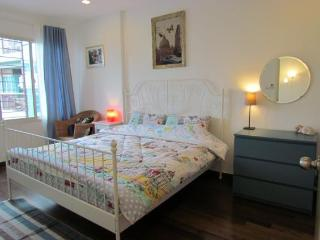 Condos for rent in Hua Hin: C6060 - Hua Hin vacation rentals