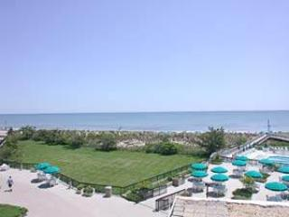 302N Edgewater House - Bethany Beach vacation rentals