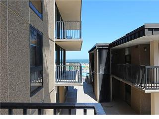 202 Brandywine House - Bethany Beach vacation rentals