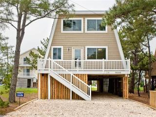 214 Fourth Street - Delaware vacation rentals