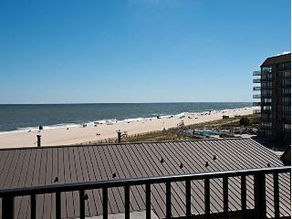 503 Brandywine House - Bethany Beach vacation rentals