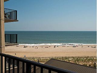 704 Brandywine House - Bethany Beach vacation rentals