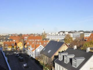 Valby - Close To Public Transport - 474 - Copenhagen vacation rentals