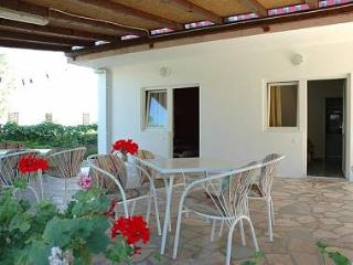 34283  SA7(3)Plavi - Vir - Northern Dalmatia vacation rentals