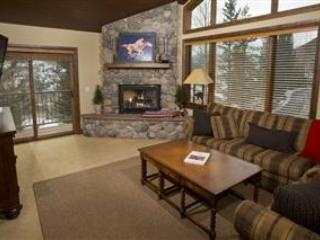 Vail Point #30 - Vail vacation rentals