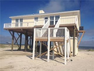 Sound View - Dauphin Island vacation rentals