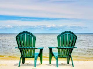 Summer Breeze - Alabama Gulf Coast vacation rentals