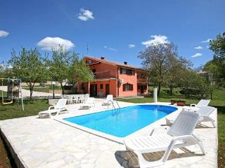 Huge Villa Morena with Pool in Countryside - Kringa vacation rentals