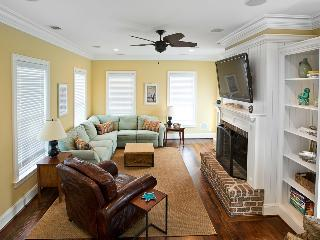 Hutchinson Island Abode - Savannah vacation rentals