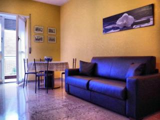 Casa Appia Antica,city and  wonderful roman villas - Vatican City vacation rentals