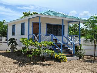 Latitude Adjustment - Blue Marlin Cabana - Hopkins vacation rentals