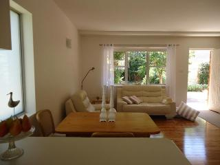 Self Contained Three Bedroom Apartment - Port Macquarie vacation rentals
