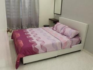 H&A Guest House - Ayer Keroh vacation rentals