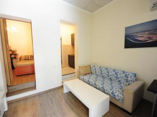 2-rooms Appatment in Tel Aviv(Israel) on coast - Ramat Gan vacation rentals