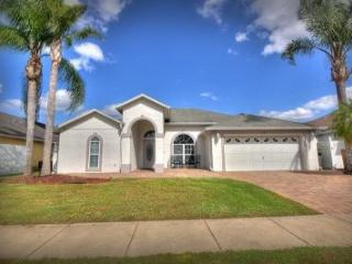 Floridian - Reunion vacation rentals
