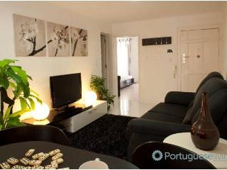 Lisbon Apartment Travessa da Bica - Centro Region vacation rentals
