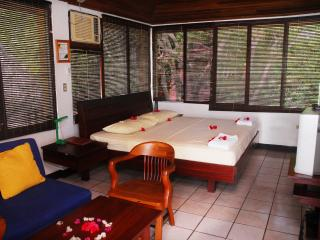 Apt. Los Cangrejos beach front apartment - San Juan del Sur vacation rentals
