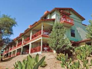 Wyndham Angels Camp condo rental - Gold Country vacation rentals