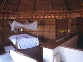 Pentagon - A very spacious and luxurious bungalow - Mae Hong Son vacation rentals