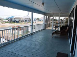 ABACO - Saint George Island vacation rentals