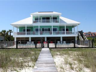 A SEASIDE RETREAT TOO - Saint George Island vacation rentals