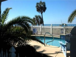DIAMOND BEACH - Saint George Island vacation rentals