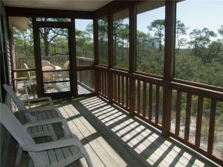 HIDEAWAY - Saint George Island vacation rentals
