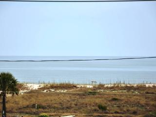 ONE ST GEORGE 302 - Saint George Island vacation rentals