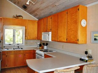 WATERS EDGE - Saint George Island vacation rentals
