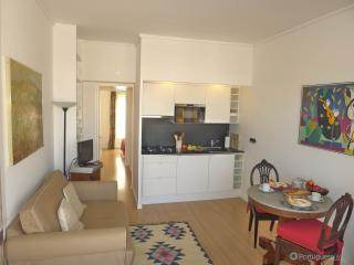 Lisbon Apartment Little Prince - Alvorge vacation rentals