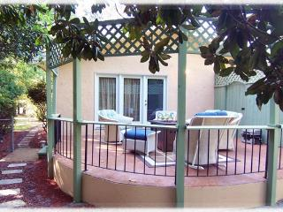 Rare Luxury Villa - Sept/Oct = *Make us an offer - Summerville vacation rentals