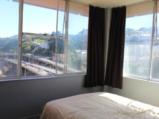 CENTRAL CITY APARTMENT, WGTN NZ!!!! - Wellington vacation rentals