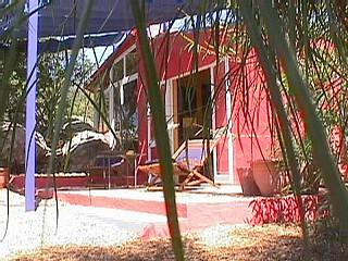 Casa das Rochas,cosy ,artistic house in midden of nature perfect for  2 adults/1-2 children - Tavira vacation rentals