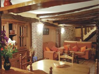 Enjoy the rustic charm - Castilla Leon vacation rentals
