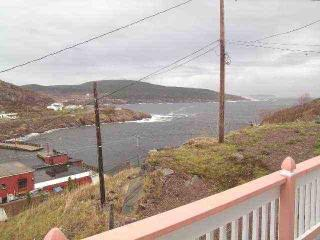 Petty Harbour Cottage Close to Country and City - Goulds vacation rentals