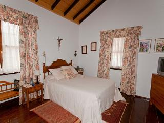 Holiday cottage in Teror (GC0083) - Grand Canary vacation rentals