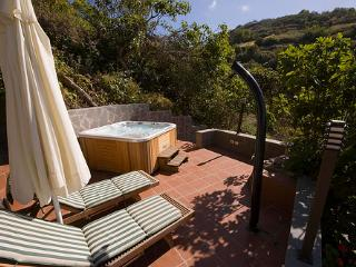 Holiday cottage in Moya (GC0004) - Grand Canary vacation rentals