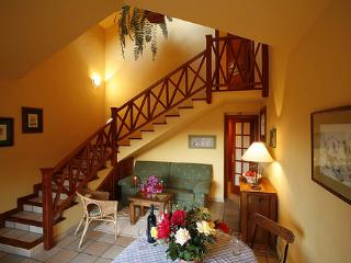 Holiday cottage in Agaete (GC0363) - Grand Canary vacation rentals
