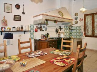 In the hearth of Florence - Cimatori - Florence vacation rentals