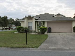 WC03CCE/2209-Ariel's Hideaway - Kissimmee vacation rentals