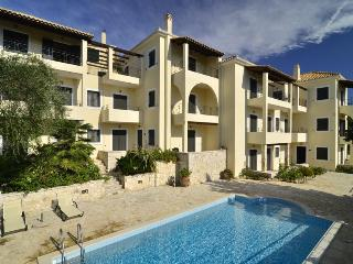 Niriides Luxury Apartments - Epirus vacation rentals