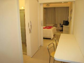 Modern studio near Copacabana beach - Ipanema vacation rentals