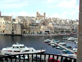 TORRE DEI CAVALIERI - Stunning Historical Mansion - Island of Malta vacation rentals