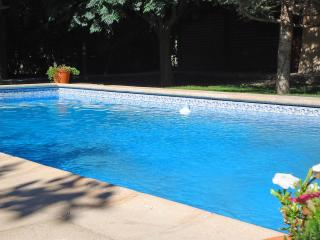 MENDOZA. TEMPORALY RENT IN RESIDENTIAL AREA. - Province of Mendoza vacation rentals