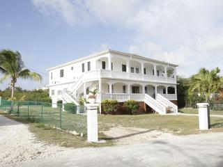Evadney's Apartments - Forest Bay vacation rentals