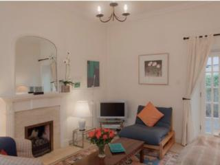 FAMILY RETREAT, Arthur's Seat, Edinburgh, Scotland - East Riding of Yorkshire vacation rentals