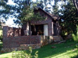Avolente Lodge Self Catering Cottages: Rivers View - Image 1 - Grabouw - rentals